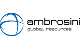 Ambrosini Global Resources Logo