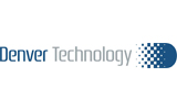 Denver Technology Logo