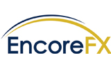 EncoreFX Logo