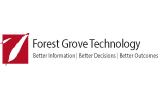 Forest Grove Technology Logo