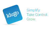 Klugo Logo