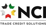 National Credit Insurance Brokers (NCI) Logo