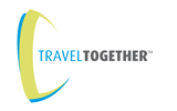Travel Together Logo