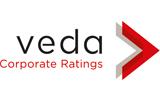 Veda Corporate Ratings Logo