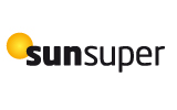 Sunsuper Logo