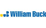 William Buck | Accounting Partner Logo