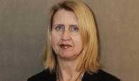 Margaret Palmer, CFO | NSWALC